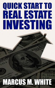Quick_Start_to_Real_Estate_Investing_new_BookCover